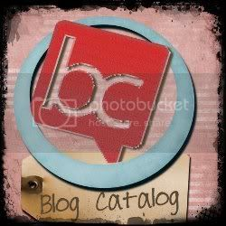 blogcatalog