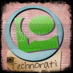 technorati
