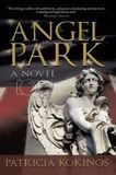 Cover of Angel Park: A Novel
