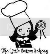 Welcome Little Button Bakery- About The Baker